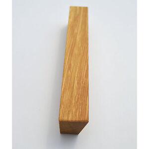 massivholz holz ge lt m belgriffe t r k chen schrank griff schubagengriffe ebay. Black Bedroom Furniture Sets. Home Design Ideas
