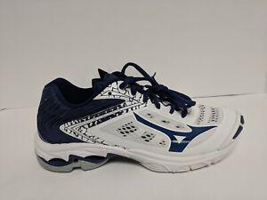 mizuno volleyball shoes z5 ebay
