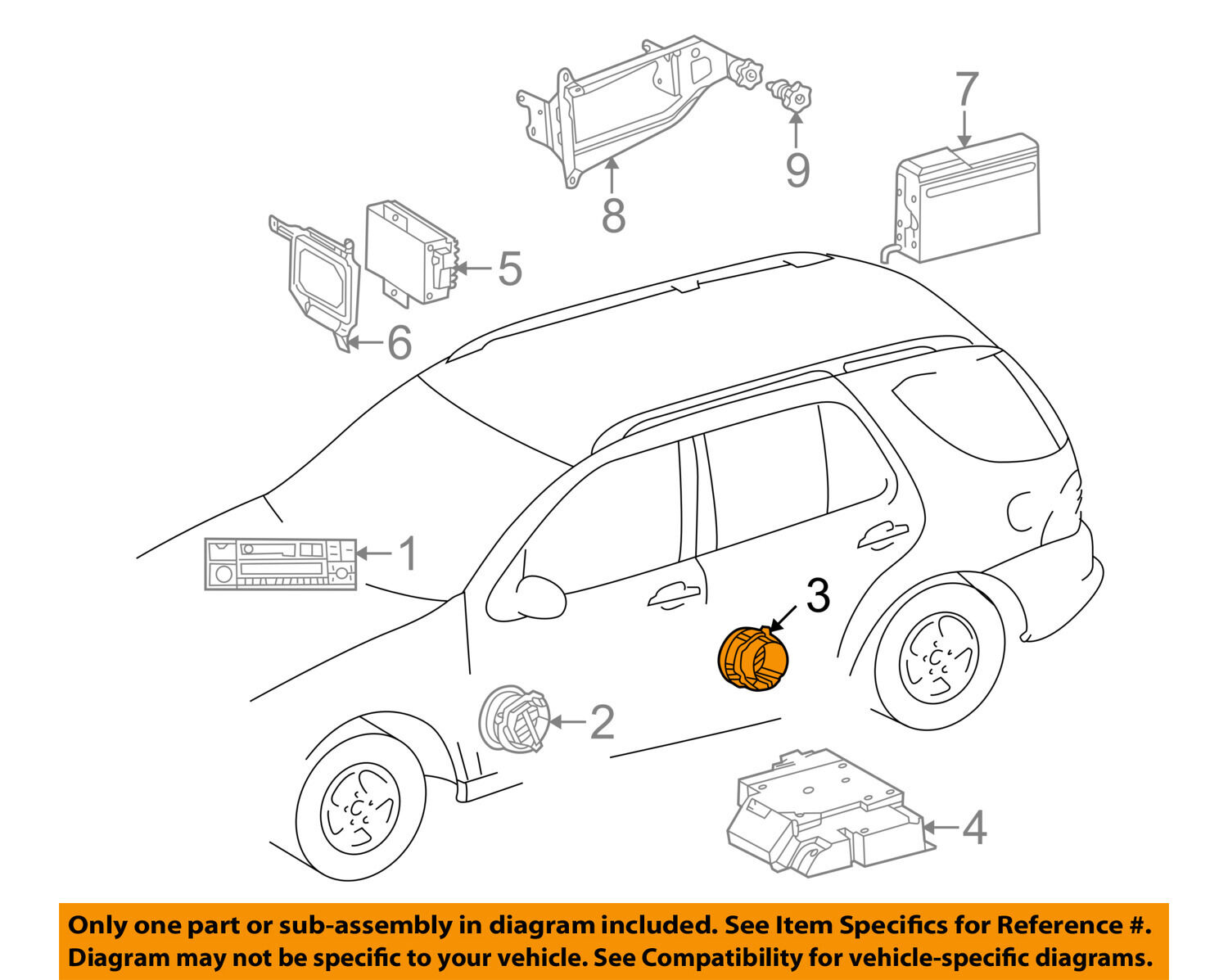 Superb Mercedes Ml320 Wiring Diagram New Model Wiring Diagram Wiring Digital Resources Xeirawoestevosnl