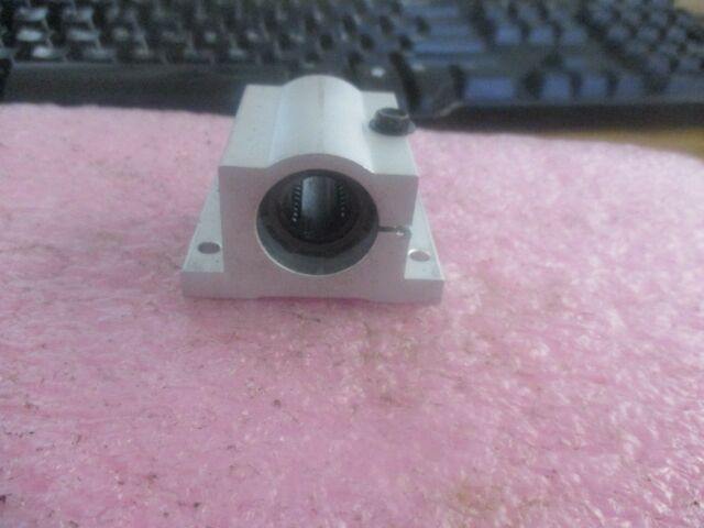 Thomson Model SPBA 8 Super Pillow Block /<