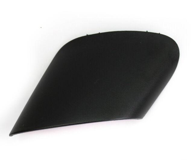 Abdeckung Aussenspiegelhalter Spiegel Halter links Fiat Punto 735596884