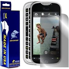ArmorSuit MilitaryShield - HTC MyTouch 4G Slide Screen Protector w/ Warranty !!