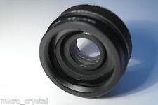 HANIMEX M42 2x tele konverter extender lens converter objektiv duplicador