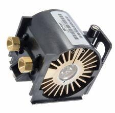 Stryker X8000 Endoscope New Light Bulb Pn 220 201 000 30 Day Warranty