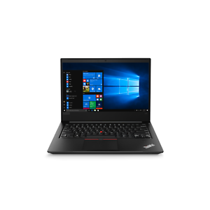 Lenovo-ThinkPad-E480-20KN001QGE-Notebook-i5-8250U-SSD-14-034-Full-HD-Windows-10-Pro