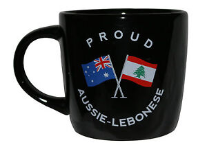 DISCOUNTED-PROUD-AUSSIE-LEBANESE-FLAG-TEA-COFFEE-MUG-AUSTRALIAN-SOUVENIR