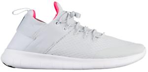 Wmns Nike Free RN CMTR 2018 Run Light Aqua Women Running Shoes 880842-004 Price reduction Great discount