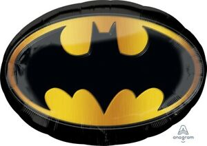 BATMAN-BALLOON-27-034-BATMAN-PARTY-SUPPLIES-LOGO-SUPERSHAPE-ANAGRAM-BALLOON