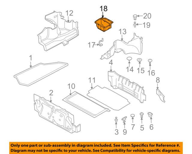 bmw z4 trunk lock diagram 13 30 kenmo lp de \u2022