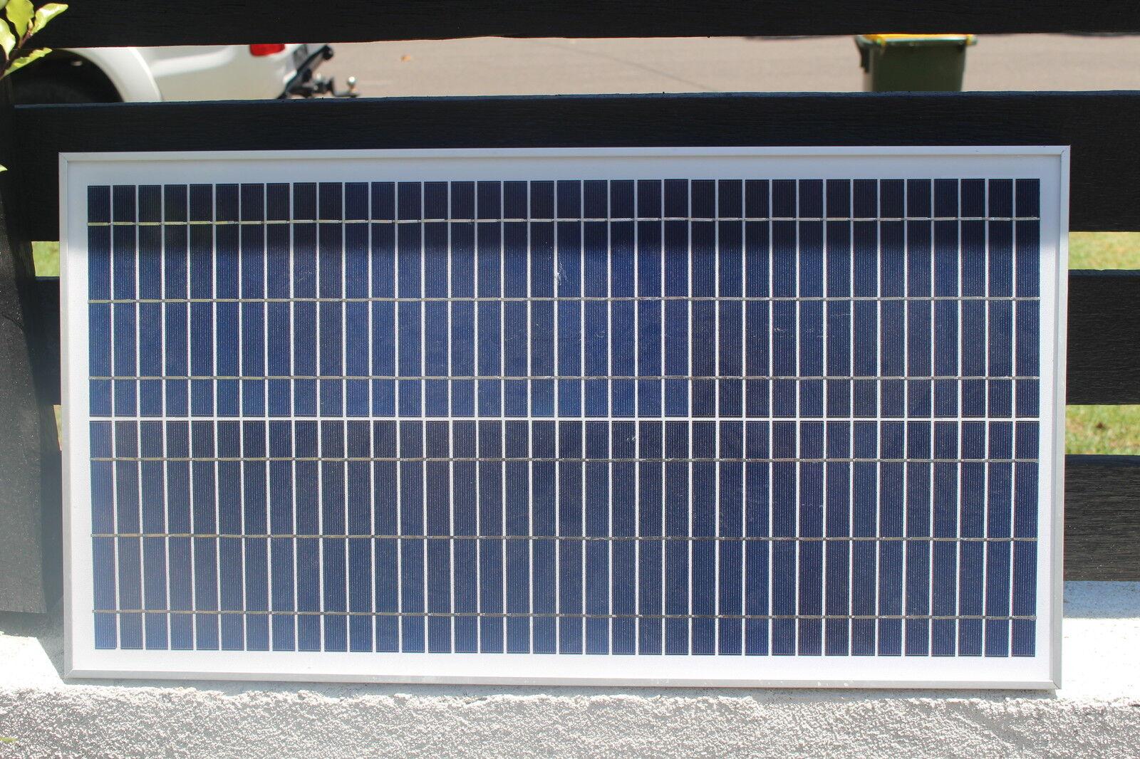 Solar single swing gate opener kit automatic electric