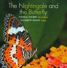 The Nightingale and the Butterfly Super Audio Hybrid CD (CD, Jun-2010, Linn Records (UK))