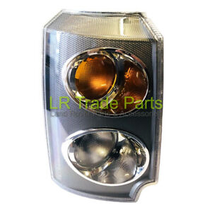 RANGE-ROVER-L322-NEW-FRONT-RIGHT-O-S-RHS-INDICATOR-SIDE-LIGHT-LAMP-XBD000043