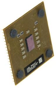 AMD-SEMPRON-2800-SDA2800DUT3D-2GHz-s-462