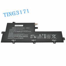 OEM HP Split X2 13-M Series 11.1V 32Wh 2860mAh WR03XL Battery 725607-001