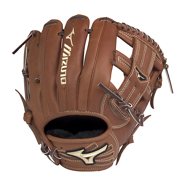 Mizuno Global Elite Baseball Glove GGE6BRRG11.5 Inch Inch Inch RHT WITH KIT NEW de7a65