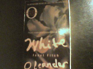 White Oleander By Janet Finch