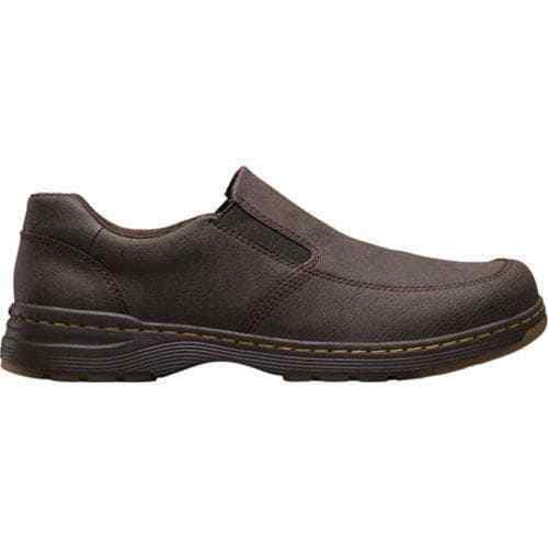 NIB Dr. Martens Uomo  Brennan Slip-on Shoe comfort