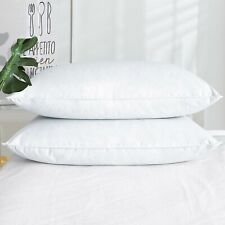 down dreams classic king pillow set of