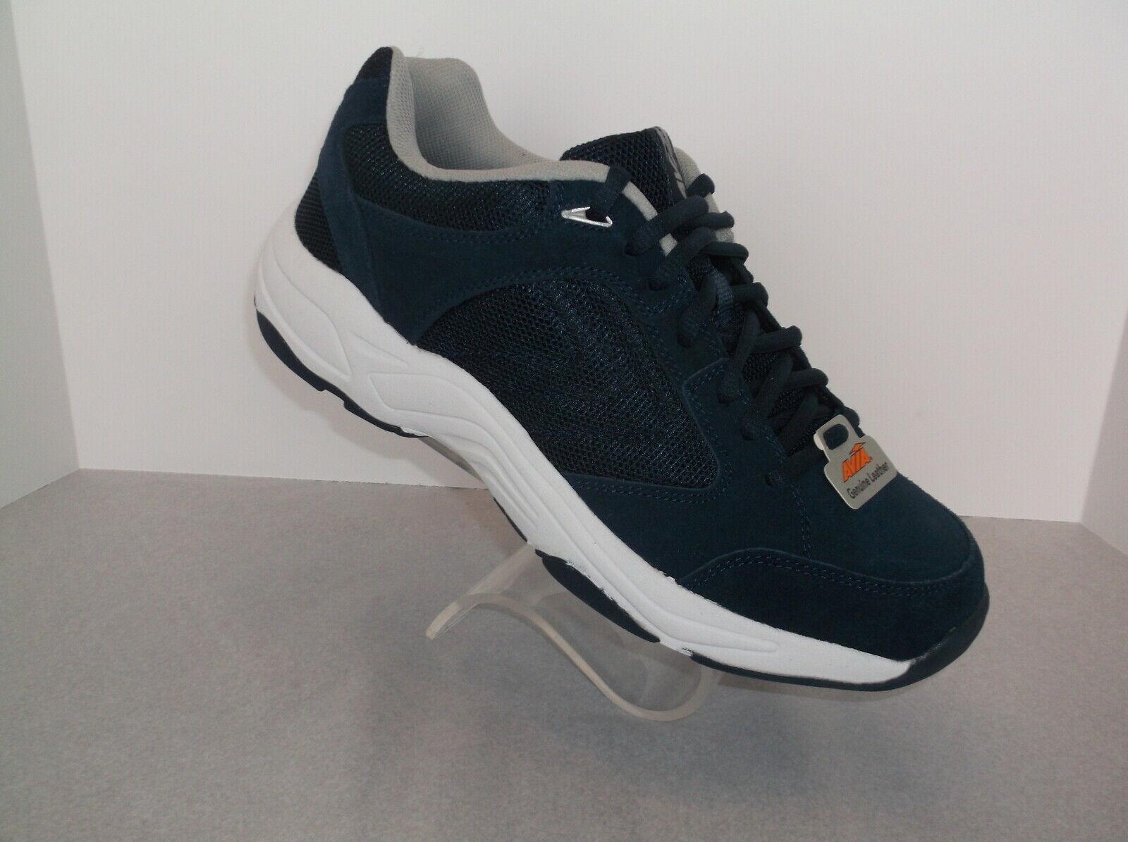 Avia Men's Caged Jogger Shoe for sale