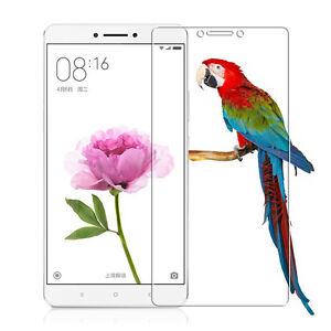 For-Xiaomi-Mi-Max-Premium-Real-Screen-Protector-Tempered-Glass-Protective-Film