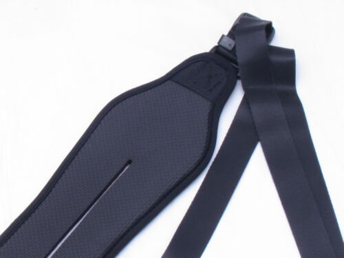 Quick Rapid Shoulder Neck Strap C Belt for Camera DSLR Canon Nikon Sony Olympus