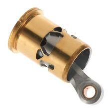 O.S. Cylinder Rebuild Kit Speec 21XZ-B Spec III - OSM2AN03010