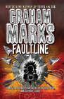 Faultline by Graham Marks (Paperback, 2007)