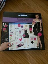 Project Runway Tapeffiti Fashion Design Challenge For Sale Online Ebay