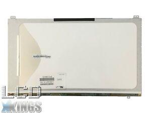 Toshiba-Tecra-R850-15-6-034-Ordinateur-Portable-Ecran-Remplacement