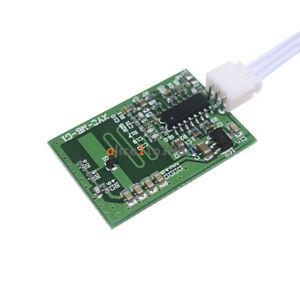 Microwave-Radar-Sensor-4-8M-180-LED-Lamp-Smart-Switch-Steady-for-Home-Control