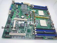 Iwill DK8EW AMD 8131 PCI-X Drivers for Mac