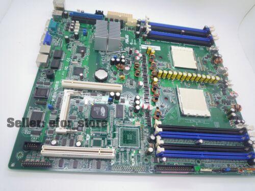 *NEW unused* Asus K8N-DRE Socket 940 Dual Opteron CPU MotherBoard