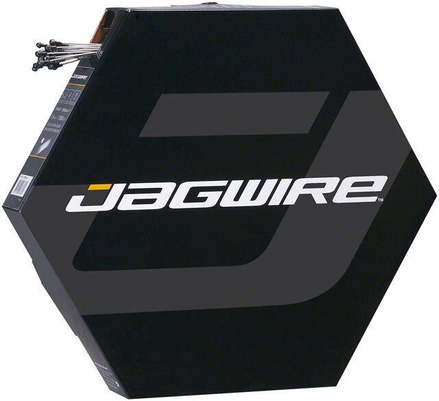 Jagwire Elite Ultra-Slick Carretera Cable de Freno Caja   25 1.5x1700mm Sram