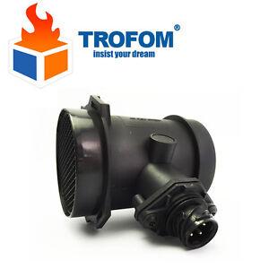 MASS-AIR-FLOW-Sensor-For-Porsche-911-3-6L-0280217803-99360612300-99360612301