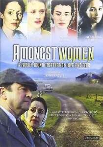 Nuevo-entre-De-mujer-DVD