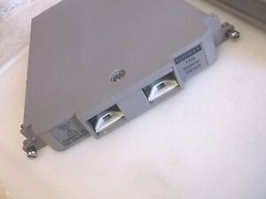 Image of Keithley-7752 by US Power And Test Equipment Company