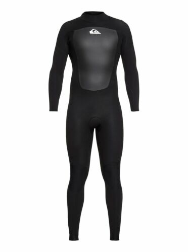 Back Zip Wetsuit for Men EQYW103068 Quiksilver™ 3//2mm Prologue