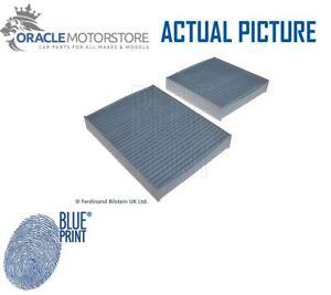 Nuevo-motor-de-impresion-Azul-Cabina-Filtro-De-Polen-Original-OE-Calidad-ADP152508