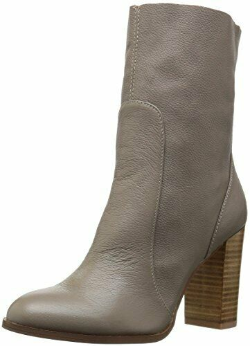 Chinese Laundry Women/'s Cool Kid Boot Choose SZ//color