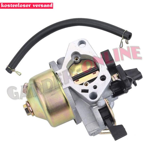 2 stück Kurbelgehäuse Dichtung für Honda GX390 GX340 11HP 13HP 11381-ZE3-801
