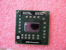 QTY 1x AMD V series V160 2.4GHz Single-Core (VMV160SGR12GM) Laptop CPU Socket S1