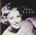 Vera Lynn Best Of CD 20 Track European Spectrum 1999
