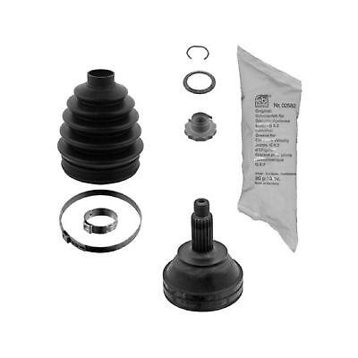1x Febi CV Joint Kit - 33262