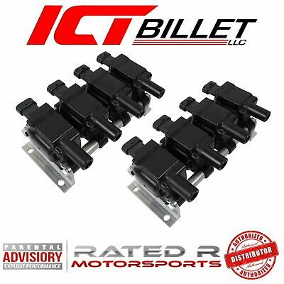 Auto Parts and Vehicles Car & Truck Ignition Coils, Modules & Pick ...