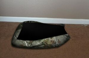 Yamaha-Grizzly-700-Camo-Sides-Seat-Cover-hcs174c167