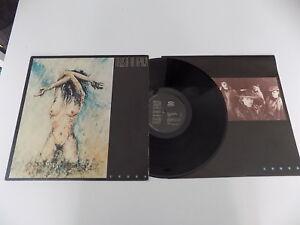 LP-Fields-Of-The-Nephilim-Laura-Contempo-Records-1991-Italy-Conte-196