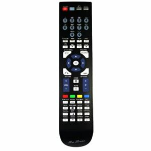 Neuf-RM-Series-TV-De-Rechange-Telecommande-Pour-Sony-KDL-40HX753