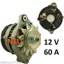 VOLVO Penta Bukh Marine Nanni Diesel alternator a13n147m a13n35m a13n186m 872235
