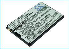 UK Battery for B-Mobile WiFi MF30 3.7V RoHS