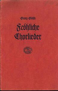 034-Froehliche-Chorlieder-034-von-Georg-Goetsch